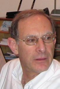 David Schwerin